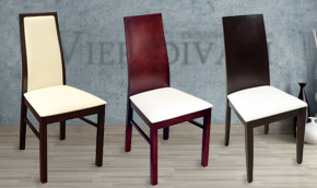 Chairs Poland manufacturer