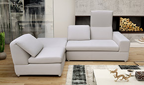 furniture manufacturer - best corner sofas
