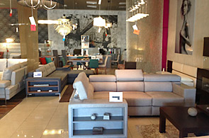 furniture store cracow