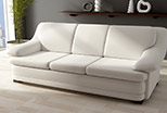 Stylowa Sofa Almiro 205 cm (three-seater sofa)