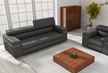Exclusive living room furniture set Experience