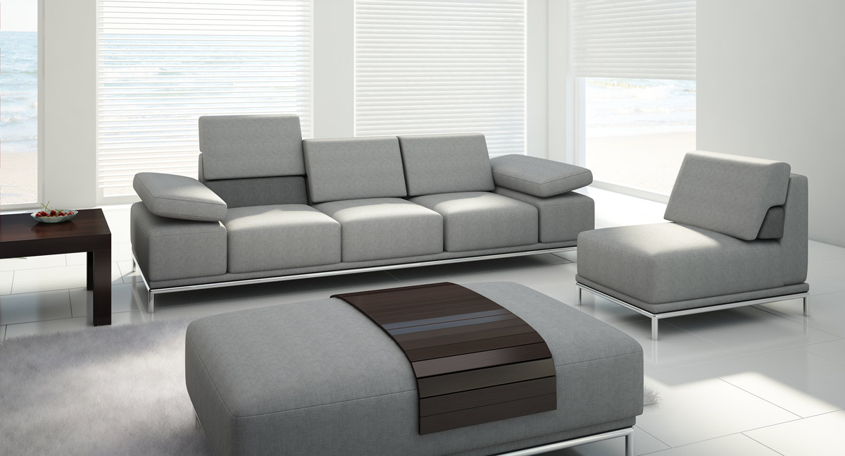 nmodern sofas with sleeping function