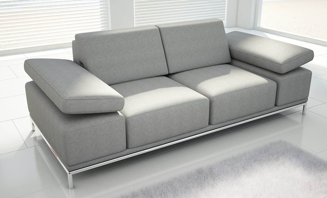 couch 250 cm aalto with couch 250 cm top met with couch 250 cm beautiful sitzer sofa rodeo. Black Bedroom Furniture Sets. Home Design Ideas