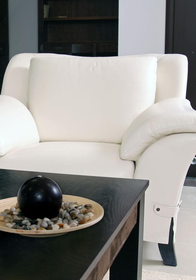 Stylish Sofa Ligia Any Dimensions