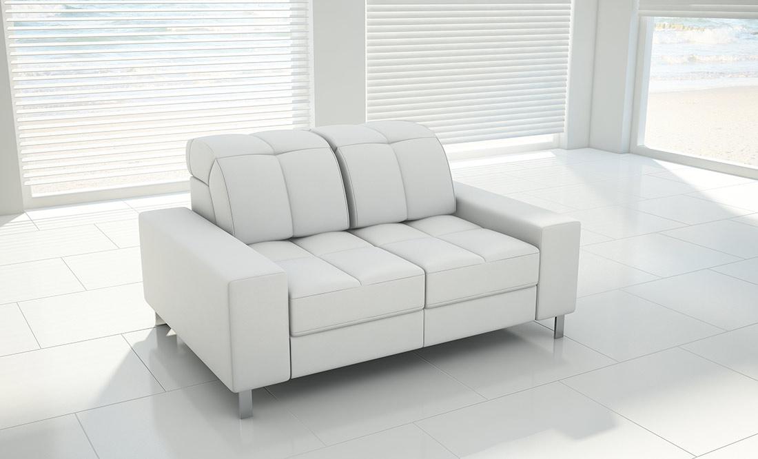 schlafsofa breite 140 cm fabulous schlafsofa breite 140 cm with schlafsofa breite 140 cm top. Black Bedroom Furniture Sets. Home Design Ideas