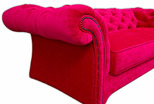 exclusive upholstered furniture 11