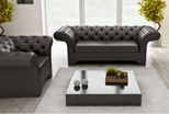 exclusive upholstered furniture 1