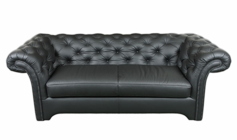 Exclusive Manchester Sofa Upholstered Furniture 0 1 2