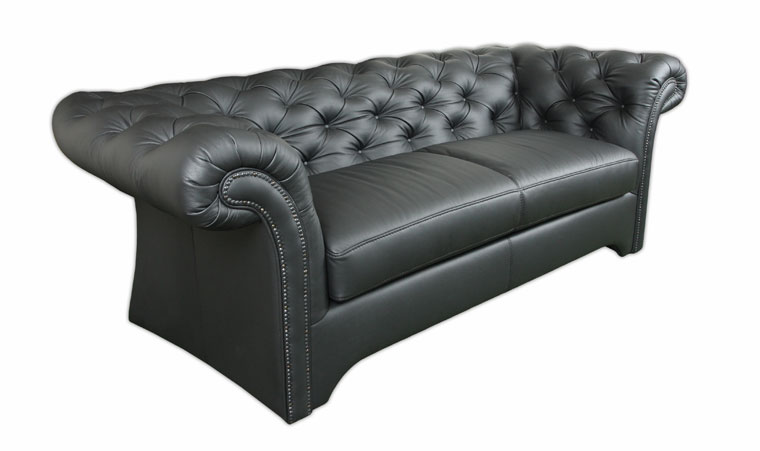 Manchester Sofas A Royal Design In Your Apartment