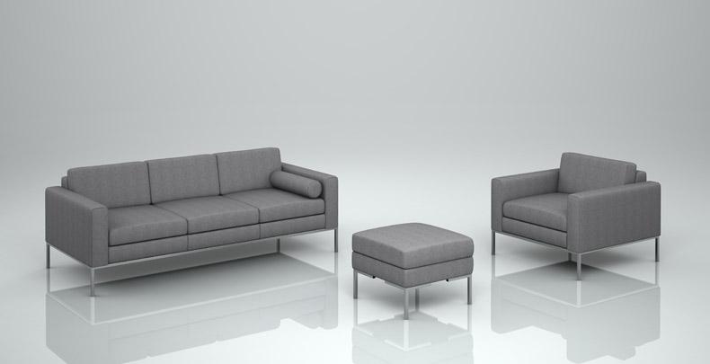 Trendy Sofas To Size