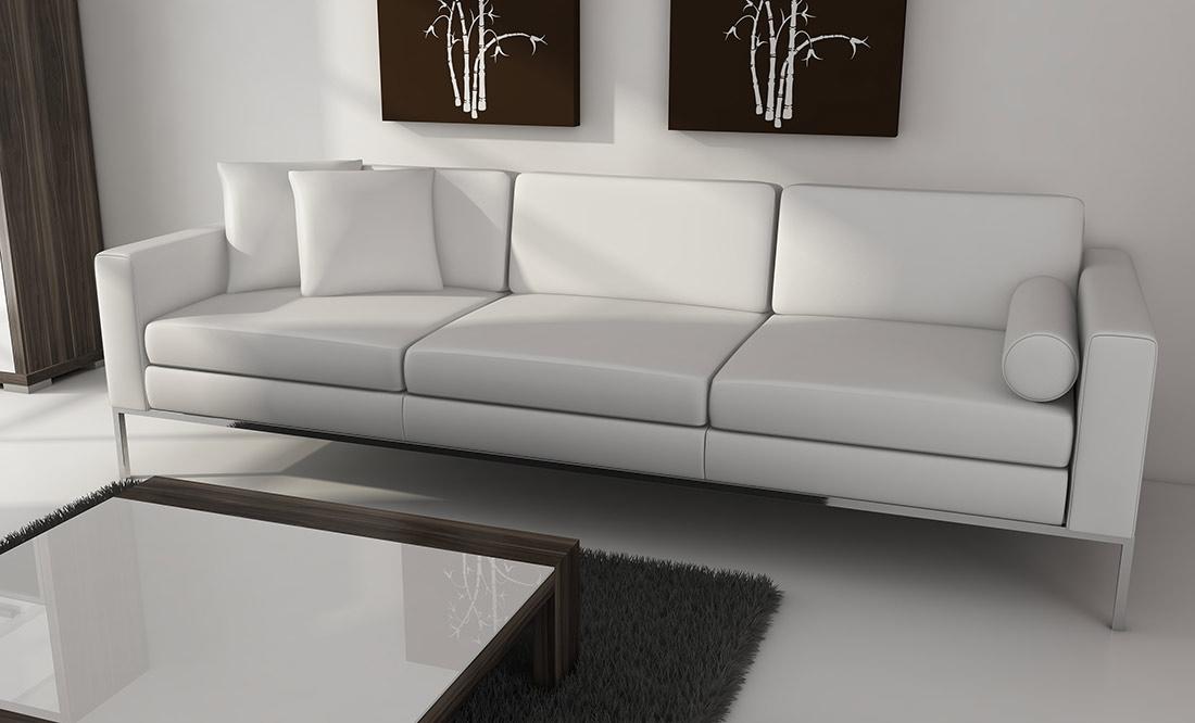 big sofa 240 cm affordable big size natural mogolian sheepskin rug cm tibet sheep fur bedside. Black Bedroom Furniture Sets. Home Design Ideas