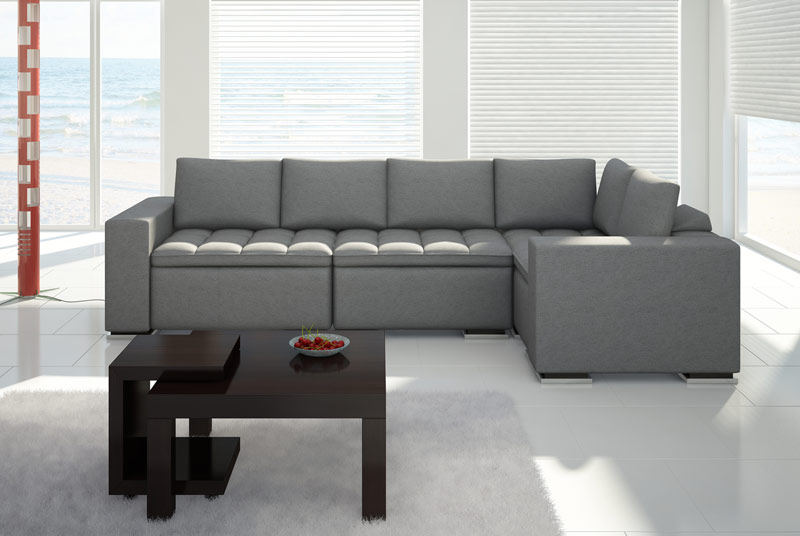 Corner Sofa Under 200 Cm Codeminimalistnet