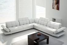 exclusive corner sofa 285 x 285 cm