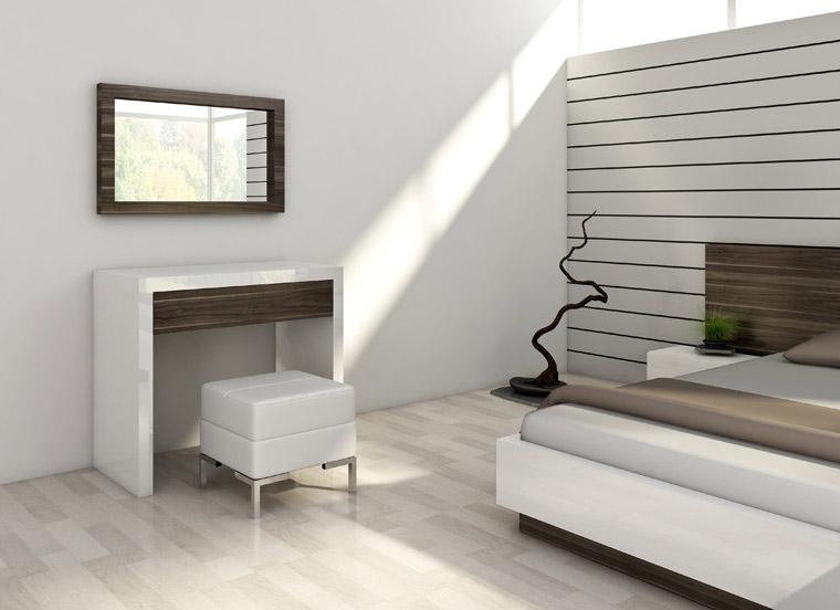 exclusive bedroom furniture set koryntia